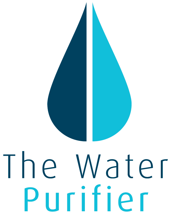 The Water Purifier Company