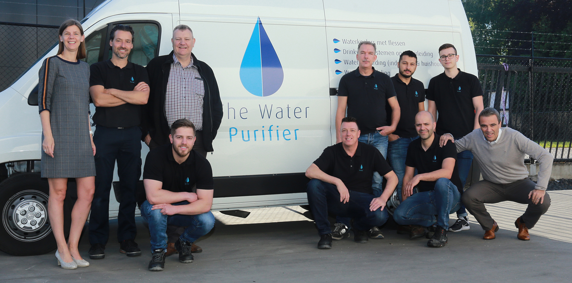 thewaterpurifier